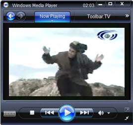 ... TV Channel , Afghanistan TV , Ariana Television Network , Ariana TV